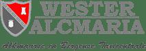Taxi Wester-Alcmaria